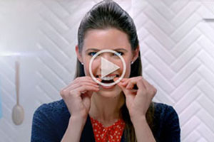 Invisalign Video Template Moorestown Orthodontics Moorestown, NJ