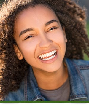 Request an Appointment at Moorestown Orthodontics Moorestown, NJ