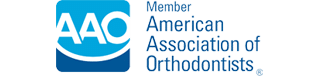 AAO Location Moorestown Orthodontics Moorestown, NJ