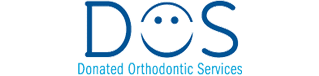 DOS Moorestown Orthodontics Moorestown, NJ