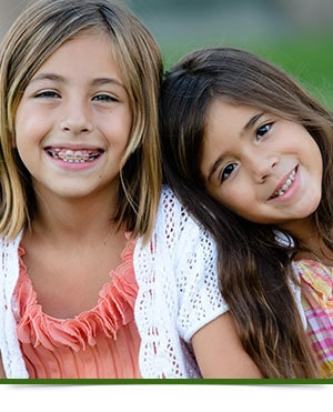 Early Orthodontics at Moorestown Orthodontics Moorestown, NJ